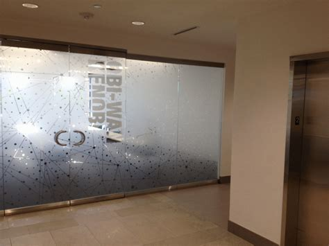 printable etched vinyl frosted glass walls with custom etched vinyl henderson nv