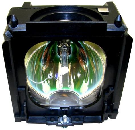 Samsung Dlp Replacement Lamp by Samsung Bp96 01472a Replacement Lamp W Housing 6 000