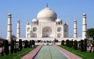 Meditation Bench Canada Taj Mahal India Tours Taj Mahal Tour Agra Tour Taj Mahal