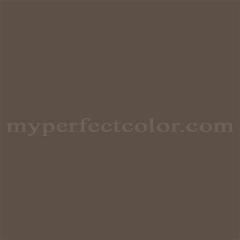 sherwin williams sw1035 heavy metal match paint colors myperfectcolor