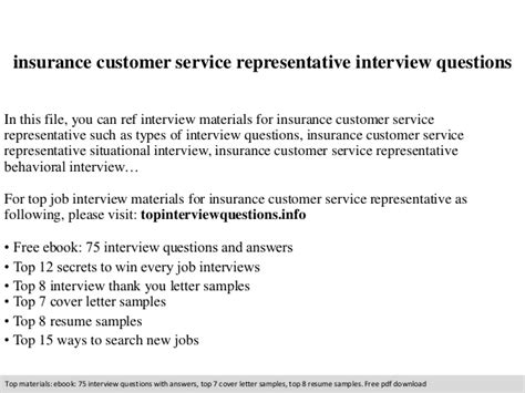 it questions answers for it interviews service provider networks quality of service qos troubleshooting router and switch interfaces volume 6 books insurance customer service representative questions