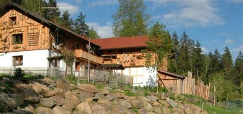 ferienhütten mieten holzhaus am see blockhaus im bayerwald nationalpark