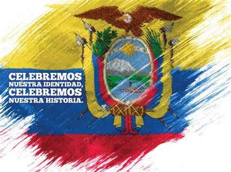 imagenes de simbolos que representan al ecuador frases al escudo del ecuador en su d 237 a 31 de octubre
