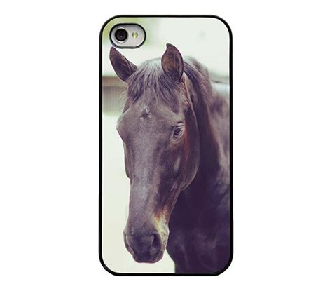 girly horse wallpaper 85 best images about horse phone cases on pinterest