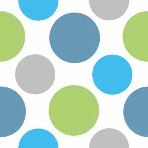 masculine colors masculine colors polka dot background masculine colors