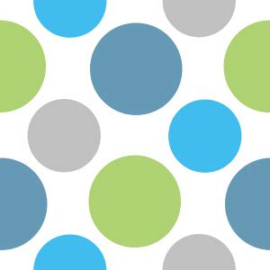 masculine colors masculine colors polka dot background masculine colors