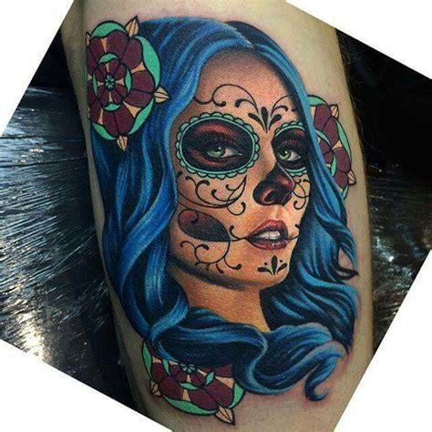 tattoo 3d em curitiba pin de pablo lemes em tatuagens pinterest curitiba