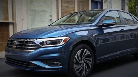 Vw Jetta 2019 Canada by The 2019 Vw Jetta Now Available In Canada