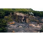 Noah Movie  Ark Featurette YouTube