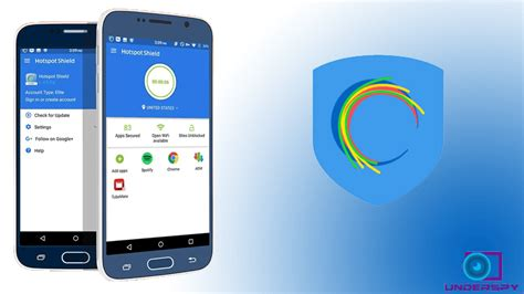 hotspot shield for android hotspot shield elite 4 5 4 modded for android direct link underspy phone app