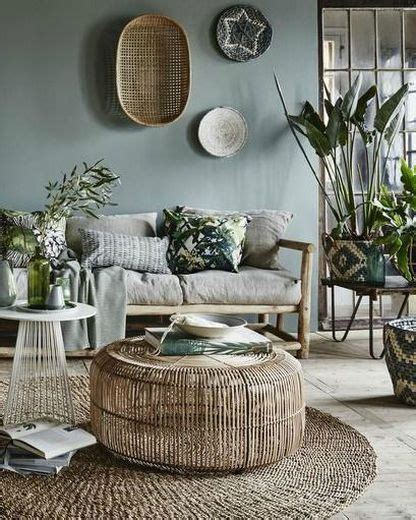 Tropical Colors For Home Interior Best 25 Tropical Interior Ideas On Tropical