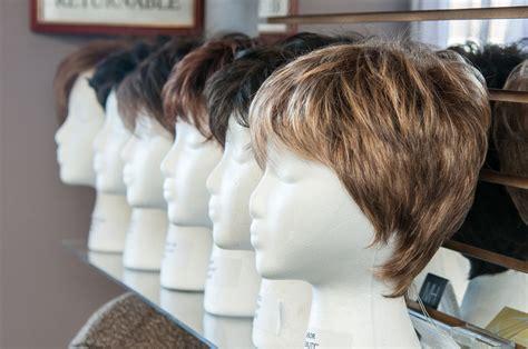 about us precision hair amp wigs hair salon newark