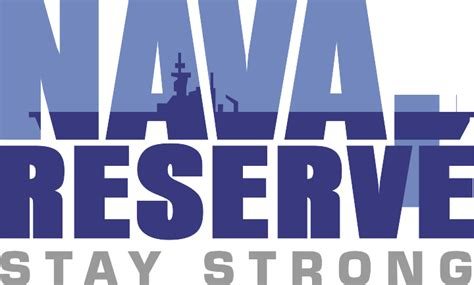 Can You Join The Army Reserves With A Criminal Record Image Gallery Navy Reserve