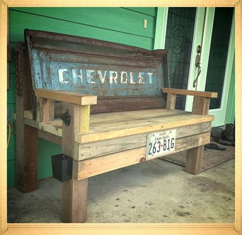 tailgate bench for sale chevy tailgate bench for sale myideasbedroom com