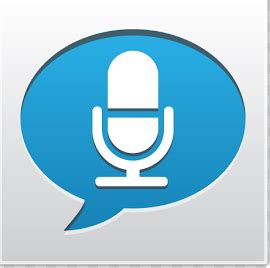 my motospeak apk free for android version