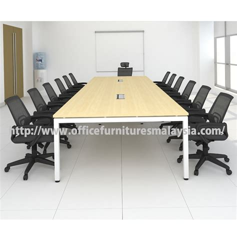 Office Meeting Desk Modern Office Meeting Table Desk Ofm End 6 29 2019 5 15 Pm