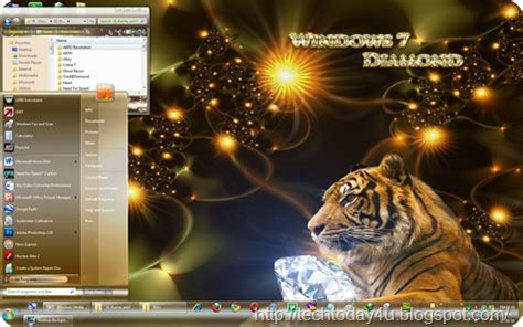 gold themes download how to hack someones facebook gold diamond theme for