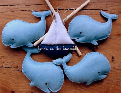 whale l for nursery 17 best images about nursery ideas on pinterest boat