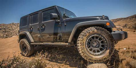 recent jeep recalls recent recalls autos post
