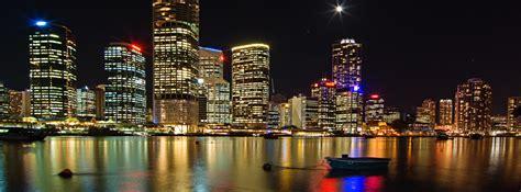 Covers Brisbane brisbane skyline cover