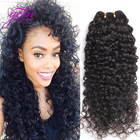best aliexpress curly hair vendors popular malaysian curly hair buy cheap malaysian curly