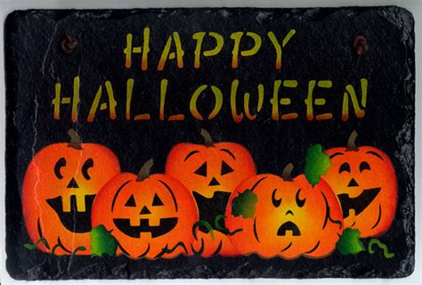 imagenes de halloween en español halloween vence a don juan tenorio cultura estrella