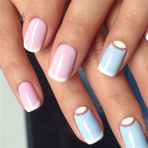 Hair Style Gel Name Colors by Gel Nail Designs For Nails 2016 Nail