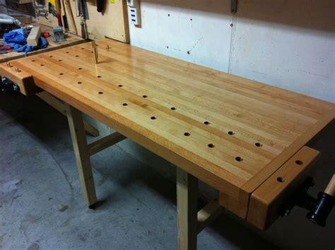 folding woodworking bench 1000 ideas about folding workbench on pinterest