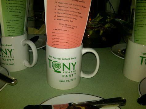 fun coffee mugs for professionals
