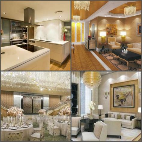 Antilla Pictures Interior by Antilia In Mumbai Is The World S Most Expensive Mansion