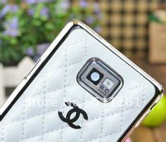 Hardcase Chanel Make Up Shinning Cover Samsung Galaxy Note 4 mobile on galaxy s2 samsung and samsung