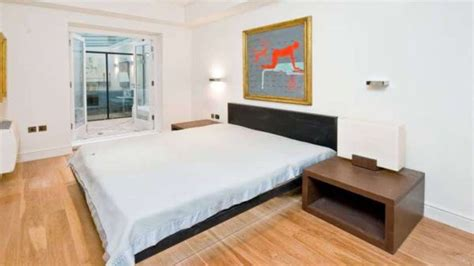 1 bedroom flat for sale london 1 bedroom flat for sale millionplus