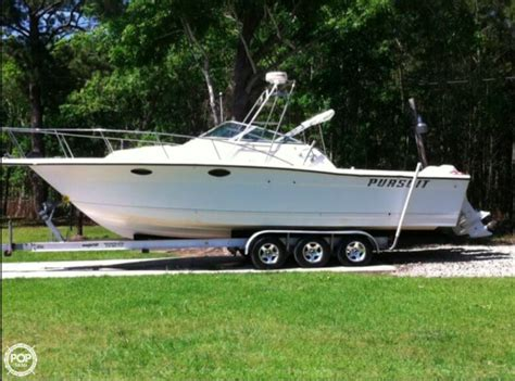 boats for sale houston used used boats for sale in houston texas united states boats