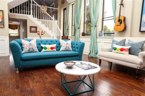 Fresh Living Room Decorating Ideas ? Adorable Home