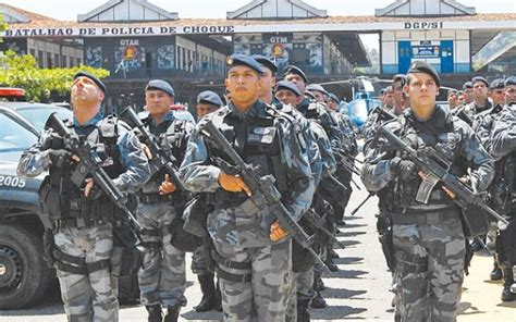 aumento do exercito em 2016 salarios das policiais militares em 2016 sem dinheiro