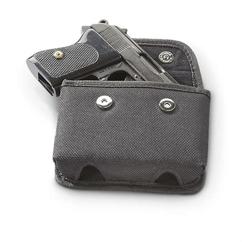 Search For By Cell Phone Cell Phone Holsters For Guns Search Engine At Search