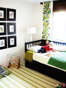 Toddler Boy Room Decorating Ideas Beautiful Eclectic Boys And Bedroom Ideas