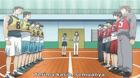anime jepang sub indo kartun jepang anime dear boys hoop days full