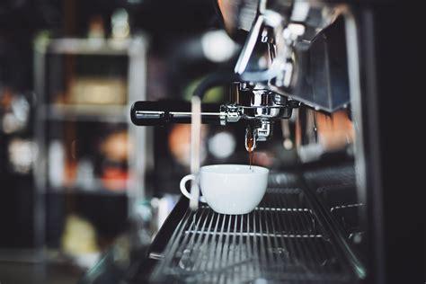 coffee machine wallpaper free stock photo of coffee coffee machine coffee maker