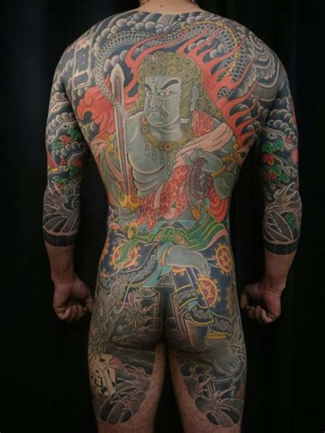 christian tattoo artist vancouver japanese tattoo artists bring their traditional art form