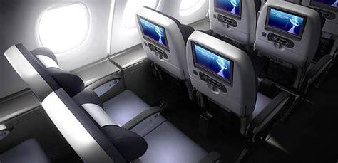 best premium economy best premium economy seats on airways boeing 787 9