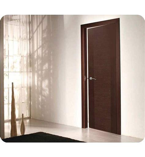 16 Inch Interior Door 16 Inch Doors Interior 4 Photos 16 Inch Interior Door
