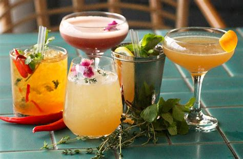 15 of auckland s best summer cocktails auckland the urban list