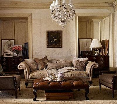 Home Furnishings From Ralph Lauren Home Modern Interior Ralph Living Room Furniture