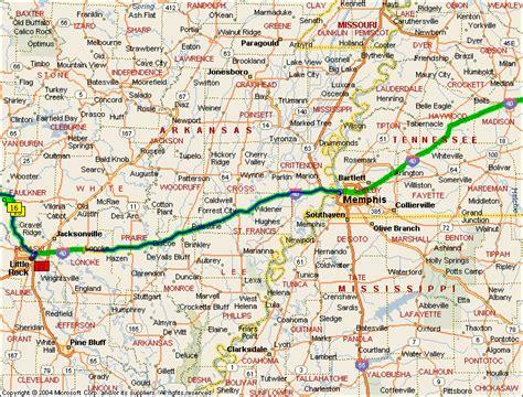 us map conway arkansas 26 unique tennessee arkansas map swimnova