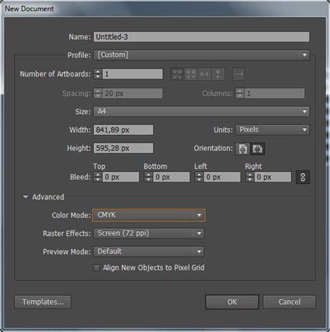 Pasti Bisa Belajar Sendiri Adobe Illustrator Cs6 cara membuat symbols di adobe illustrator cs6