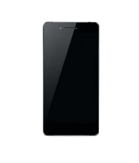 Tablet Oppo R1 oppo r1 16gb black price in india buy oppo r1 16gb black on snapdeal