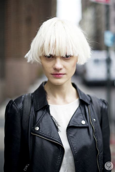 platinum blonde bob images short hair platinum blonde short pinterest bobs