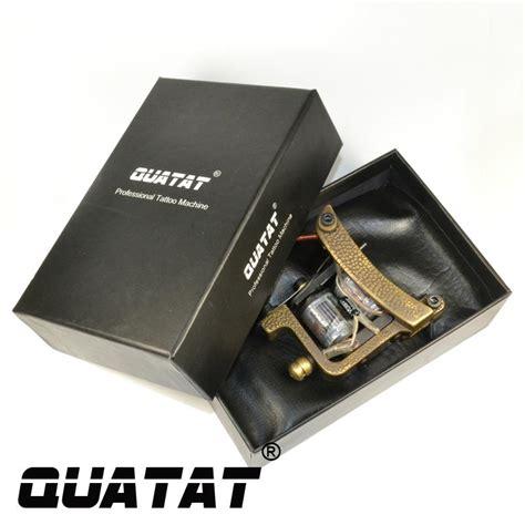 high quality quatat brand premium tattoo needles pro high quality quatat tattoo artist made professional tattoo
