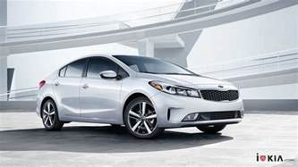 Kia Firestone Co Fort Collins Kia Dealership I25 Kia Colorado Kia Dealer